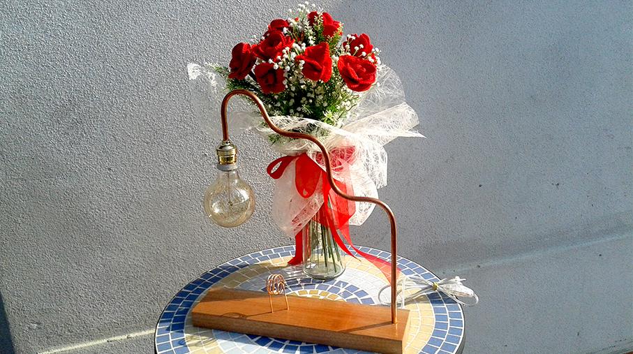 https://www.angolicreativi.com/accessori-vintage/